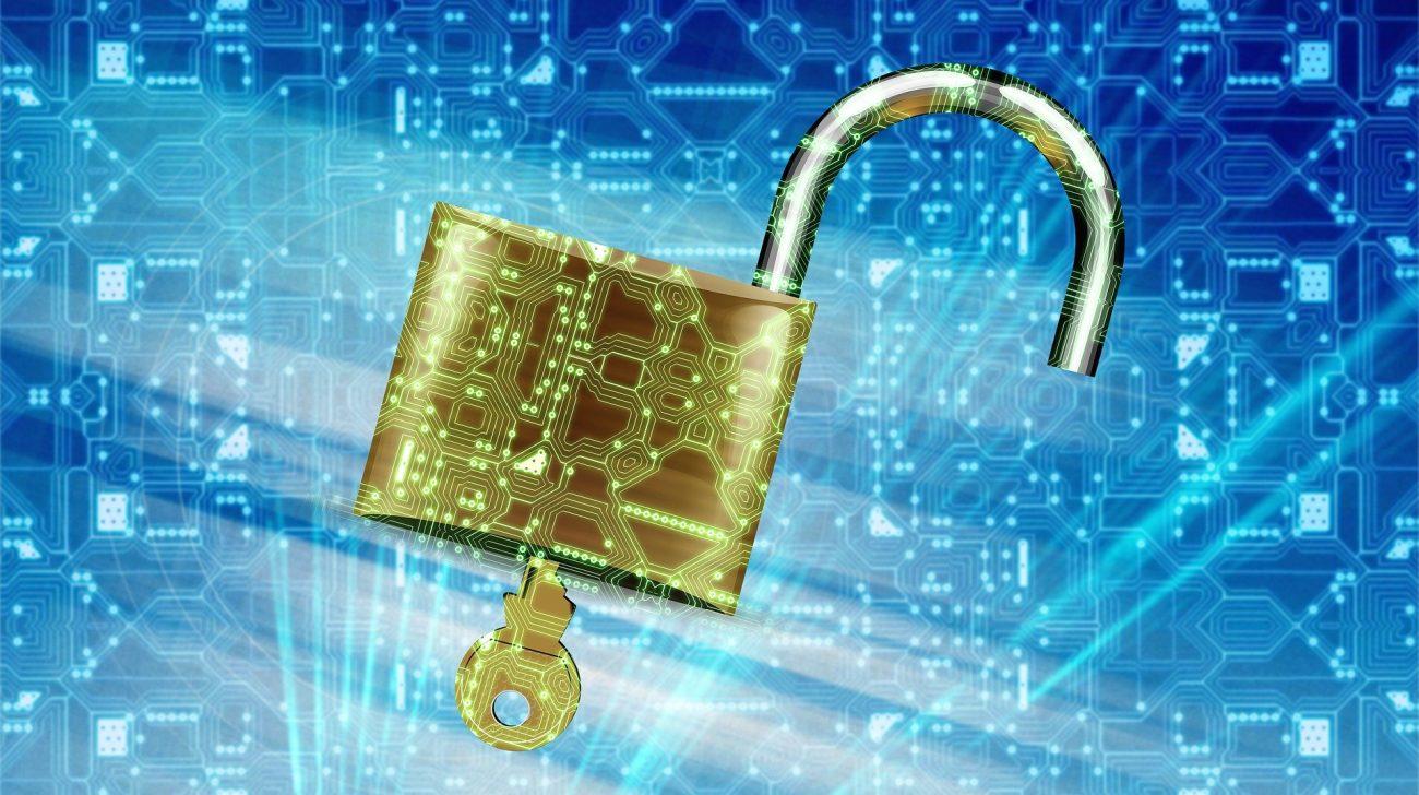 security-2168234_1920